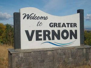 Best Cleaning Company Vernon BC