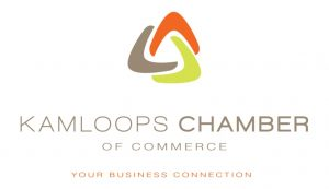 Kamloops Chamber of Commerce